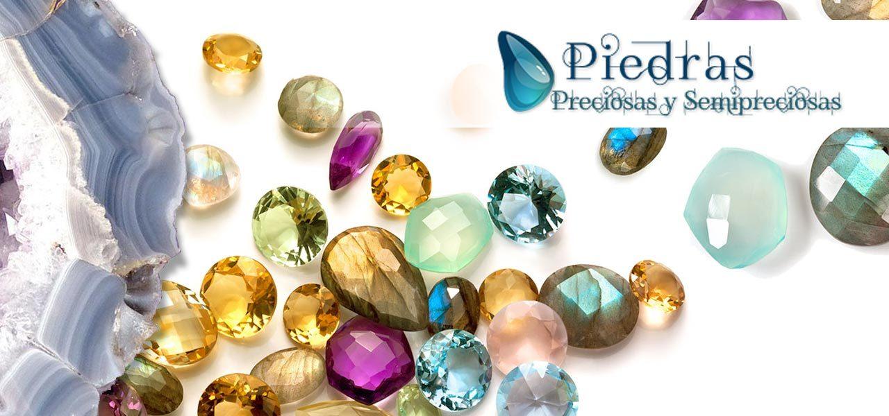 La Piedra ideal según tus intenciones y necesidades