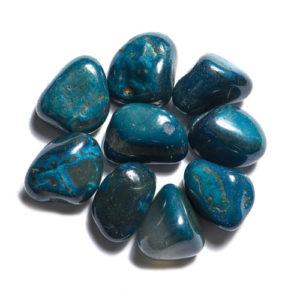 Piedras Preciosas Azules