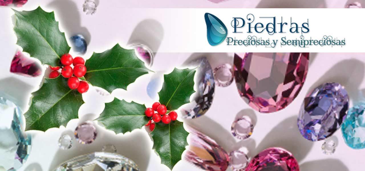 Piedras para cargar de energía y limpiar tu espíritu estas Navidades