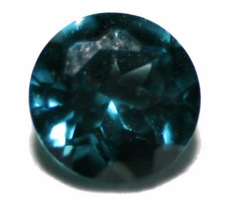 Espinela Azul