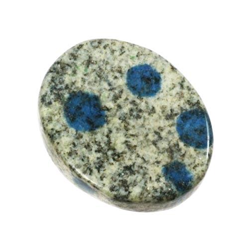 Piedra k2