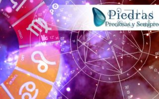 Qué piedra te corresponde, según la astrología