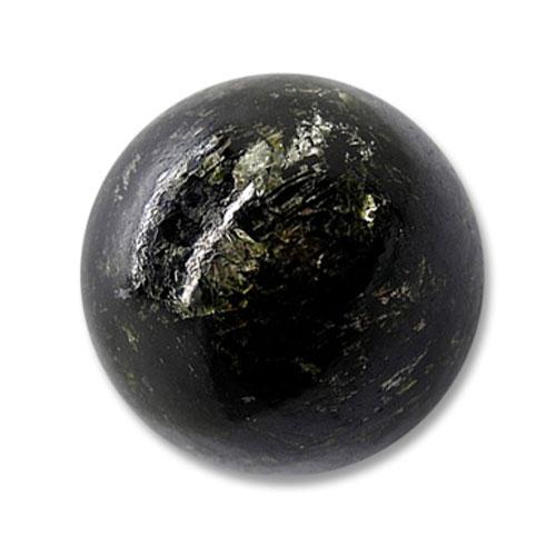 Turmalina negra: Qué Significa y Cómo se usa la Piedra